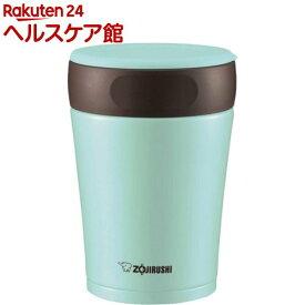 象印 ステンレスフードジャーSW-GD36-AP(1コ入)【象印(ZOJIRUSHI)】