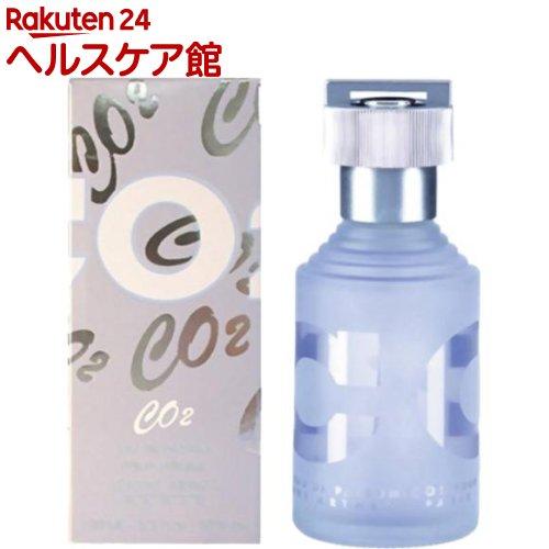 ジャンヌ・アルテス CO2 プールオム オードパルファム(100mL)【ジャンヌ・アルテス(JEANNE ARTHES)】