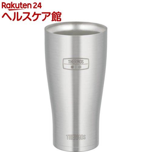 サーモス 真空断熱タンブラー JDE-600 S(1コ入)【サーモス(THERMOS)】