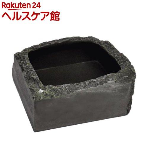 ビバリア バブルディッシュ M(1コ入)【ビバリア】