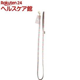 ウィッティガーデン WGマカロンチェック引紐2S/ピンク(1コ入)【ウィッティガーデン】