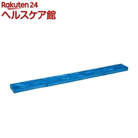 トーエイライト 折りたたみバランスビーム H7179(1台入)【トーエイライト】