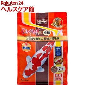 ひかり 胚芽浮 小粒(1.2kg)【ひかり】
