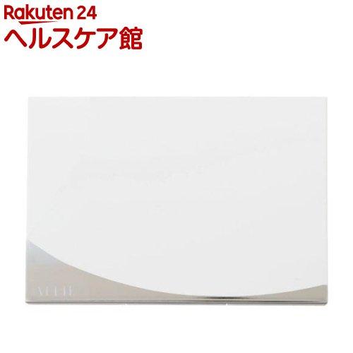 カネボウ アリィー EXラステイング パクトケースN 横置きタイプ(1コ入)【ALLIE(アリィー)】