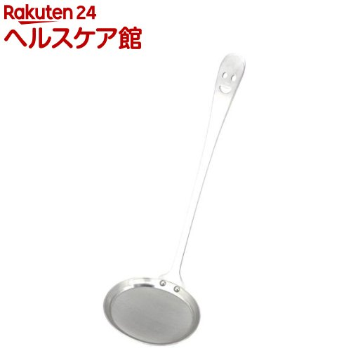 ニコ あく取り 33609(1コ入)【ニコ】