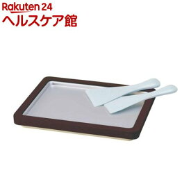 ハピロール ファンファンシャーベット(1台)【ドウシシャ】
