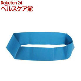 フィノア シェイプリング・ヘビー ブルー 22167(1コ入)【フィノア】