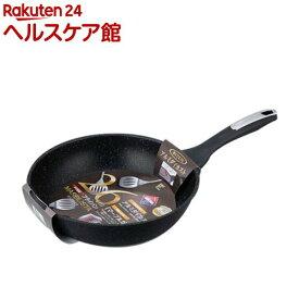 マーブリスタ IH対応フライパン 26cm MR-5693(1コ入)【マーブリスタ】