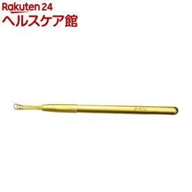 ののじ 爽快ソフト耳かき 3連(1本入)【ののじ】
