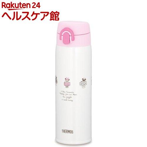 サーモス 調乳用ステンレスボトル 0.5L JNX-500DS LP(1コ入)【サーモス(THERMOS)】【送料無料】
