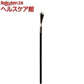 火道具 香匙 新型(1コ入)【日本香堂】