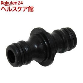 セフティー3 ホースニップル SSK-5(1コ入)【more99】【セフティー3】