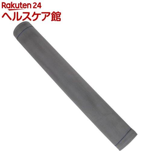 ダイオネットP 防虫網 24*24メッシュ ホワイトグレー 91cm*30m(1コ入)【ダイオ化成】