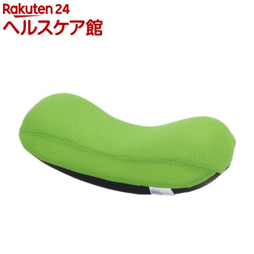 アルインコ ながらクッションEXA グリーン WB401G(1台)【アルインコ(ALINCO)】【送料無料】