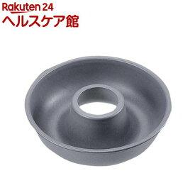 ケーキランド アルブリッド エンゼル型 13cm 5169(1コ入)【ケーキランド(CAKE LAND)】