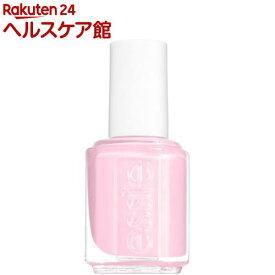 エッシー(essie) ネイルポリッシュ F 473 シュガー ダディ(13.5ml)【essie(エッシー)】
