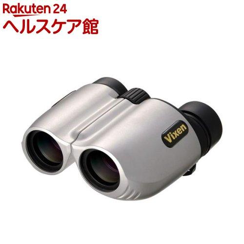 ビクセン 双眼鏡 アリーナ M8*25(1台)
