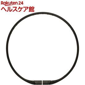 コラントッテ ワックルネック JOIN ブラック M(1コ入)【コラントッテ(Colantotte)】