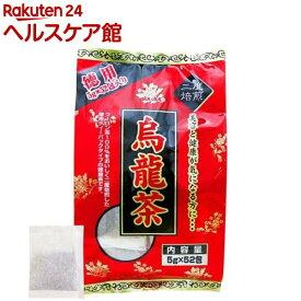 烏龍茶(5g*52包)