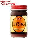 ユウキ コチジャン(130g)【more30】