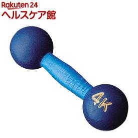シンテックス テツアレー STW004(1コ入)【シンテックス(SINTEX)】