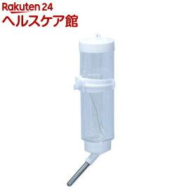 マルチボトル 250(1コ入)