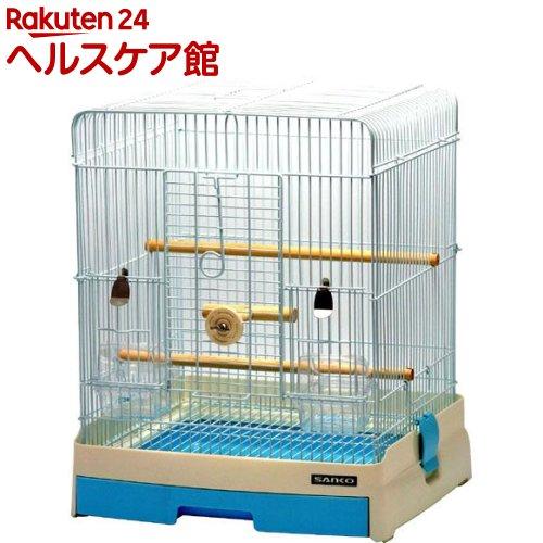 イージーホーム バード 35-BL 手乗り(1コ入)【イージーホーム】【送料無料】