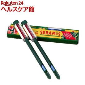 セラミス セラミスインジケーター M型(2本入)【セラミス】