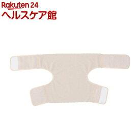 縁の下の股関節ベルト M-L(1枚入)