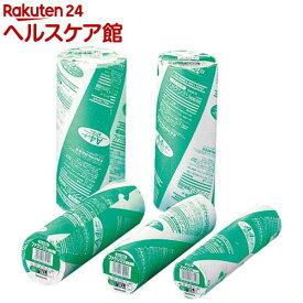 ナカバヤシ ファクシミリ用感熱紙 A4レター 216mm*100m巻 FXR-216S-1(1本入)【ナカバヤシ】