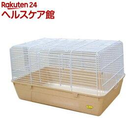 シャトルマルチ70 C87(1コ入)【WILD(ワイルド)】