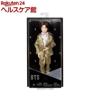 BTS(防弾少年団)コア ファッションドール SUGA GKC92(1個)【フィッシャープライス】