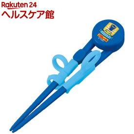 デラックストレーニング箸 プラレール17 ADXT1(1個)