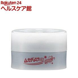 ムカデよけゲル(85g)【spts10】