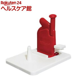 糸通し機 ウィッチ(1コ入)