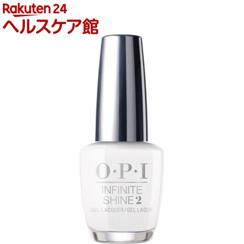 OPI(オーピーアイ) インフィニットシャイン ファニー バニー ISLH22(15mL)【OPI(オーピーアイ)】