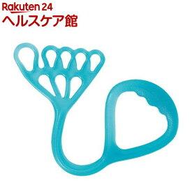 La.VIE LEGチューブ つよいかため(1本)【ラヴィ(La.VIE)】