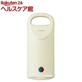 オムレツメーカー イエロー(1台)