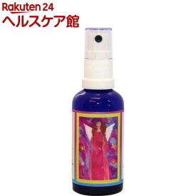 エンジェル エッセンス トランキール ハート(50ml)【エンジェル エッセンス】