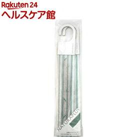 ナチュラプラス 衣類用アロマ防虫剤 クローゼット用(2コ入)