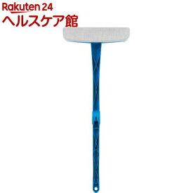 N40 エチケットブラシde網戸掃除 ロング(1コ入)