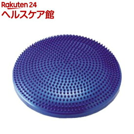シンテックス バランスディスク STT171(1コ入)【シンテックス(SINTEX)】