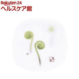 夢の夢 春眠 香皿(1枚入)【夢の夢】