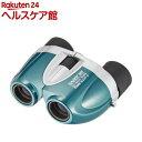 双眼鏡 ハンディMH 10-30*21(1台)