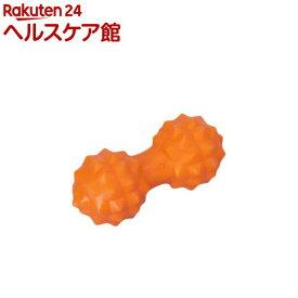アルインコ こりトーレ ハード オレンジ EXP217D(1コ入)【アルインコ(ALINCO)】