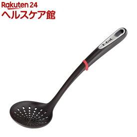 ティファール キッチンツール インジニオ ストレーナー K21331(1コ入)【ティファール(T-fal)】