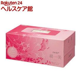 エルモア 絹美(kinubi)パーティーピンク(1箱)【エルモア】