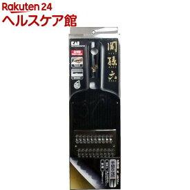 関孫六 千切り器 太 DH3329(1コ入)【関孫六】