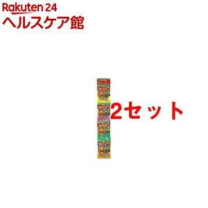 サンコー 国産野菜のかりんとう(20g*4袋入*2コセット)