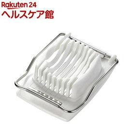 イージーウォッシュ 食洗機対応横切玉子切 C-8672(1コ入)【more30】【イージーウォッシュ】